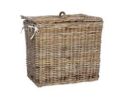 decorative laundry hampers laundry baskets sleeping