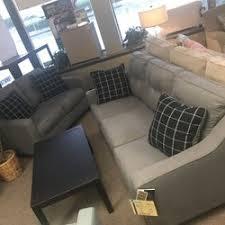 Sofa Honolulu Colortyme Beretania 11 Photos Furniture Stores 1279 S