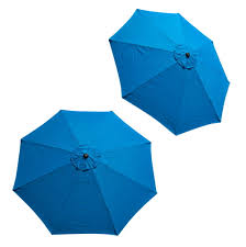 Patio Umbrella Covers Replacement by Ideas Patio Umbrella Replacement Canopy Umbrella Replacement