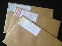 how to address wedding invitation wedding invitation templates