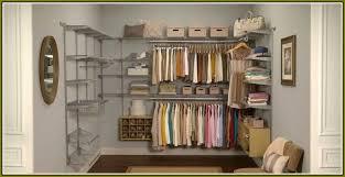 closet wire shelving walmart home design ideas