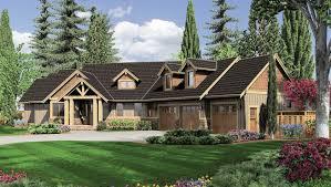 craftsman house plans with walkout basement uncategorized craftsman house plans with basement for inspiring