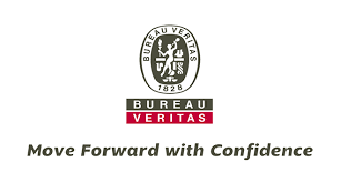 bureau veritas hr veritas opens office lab in cyprus