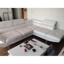 canapé d angle blanc conforama canape d angle blanc conforama maison design hosnya com
