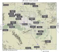az city map city map search call realty az