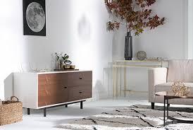 how to wood veneer furniture wood veneer vs solid wood furniture living spaces