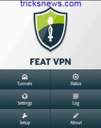 vpn free for android how to use feat vpn app for free in android free tricks all