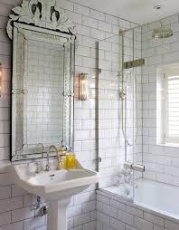 bathroom cabinets wooden mirror floor mirror wall mirror online