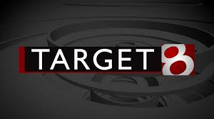 target hutchinson black friday hours target 8 residents claim jonesburg man continues to pester small town
