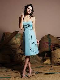 2013 fairytale elegant satin inexpensive sweetheart empire waist