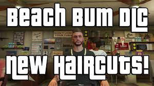 how to get haircut in gta 5 u2013 trendy hairstyles in the usa