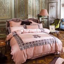 online get cheap egyptian cotton bed linen aliexpress com