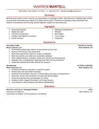 medical transcription resume sample sample resume for medical billing and coding also format sample sample resume for medical billing and coding for format with sample resume for medical billing and