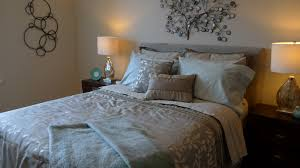 Romantic Bedroom Ideas For Couples by Bedroom Design Magnificent Small Bedroom Decor Romantic Bedroom