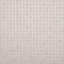 mosaic bathroom lino brightpulse us
