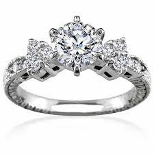 best rings images Definition of best wedding rings wedding promise diamond jpg