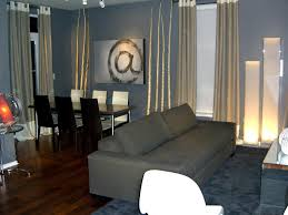 Living Room Colors Shades Color Trend Shades Of Gray Hgtv