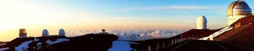 The Armchair Universe Mauna Kea U2014 The Armchair Mountaineer