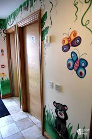 Kids Murals by 11 Best Mural In Nursing Home Images On Pinterest Mural Ideas