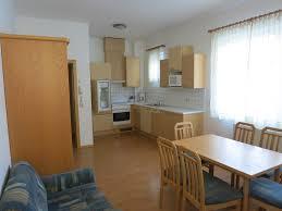 Dr Horton Wellington Floor Plan apartment apt mölltaler gletscher flattach austria booking com