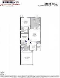house plans texas dr horton floor plans texas beautiful dr horton house plans modern
