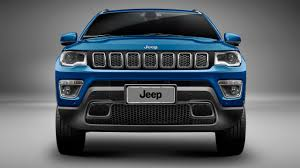 jeep compass 2017 exterior wallpaper jeep compass longitude 2017 cars jeep 4k automotive