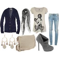 casual dinner casual dinner polyvore