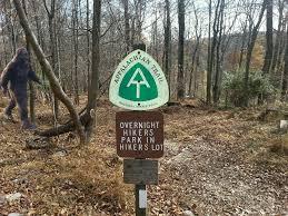 Appalachian Trail Map Pennsylvania by Appalachian Trail C U0026o Canal Adventures