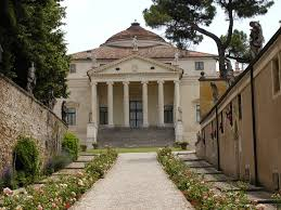 what is palladian style more than a villa in the veneto the
