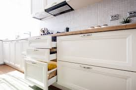 is it a mistake to paint kitchen cabinets 3 common mistakes to avoid when painting kitchen cabinets