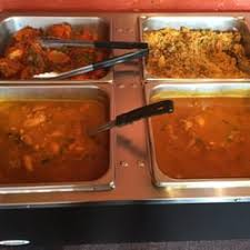 All India Pittsburgh Buffet by People U0027s Indian Restaurant Order Online 42 Photos U0026 97 Reviews