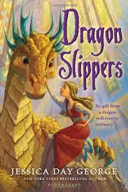 dragon books kids imagination soup