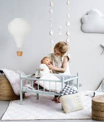 lamps top air balloon lamp home design image classy simple with