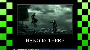 Sephiroth Meme - sephiroth and kefka read sephiroth memes youtube