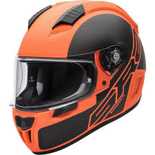 motorbike accessories schuberth dainese motorcycle motorbike clothing motorcycleclothing