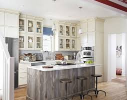 best cleaner for kitchen cabinets the most 15 gorgeous grey wash