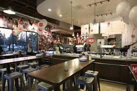 mod pizza opens in ballard hires employees