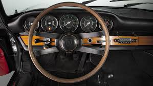 porsche 911 dashboard looking for a wooden dash wood interior parts rennlist