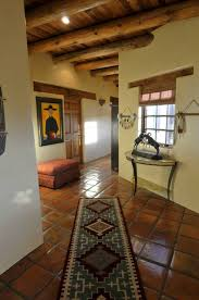 home interior mexico best 25 new mexico homes ideas on mexican style homes