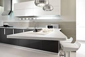 ideas for kitchen ventilation system design 19546