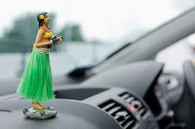 hawaiian car accessories lovetoknow