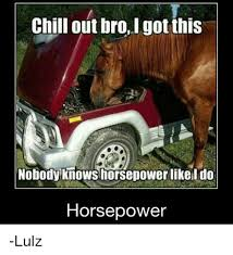 Chill Out Bro Meme - 25 best memes about chill out bro chill out bro memes