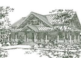 log home layouts rocky mountain log homes floor plans log home plans