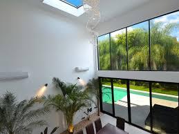 villa pearl 6 bdr private pool 3 min walk homeaway playa del