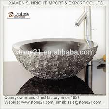 Bathroom Sink Manufacturers - china bathroom sink china bathroom sink manufacturers and