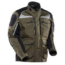 buy motorcycle jackets 2016 budget adventure motorcycle jackets gear reviews all