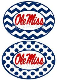 ole miss alumni sticker my rebels ole miss car decal by vinylgifts on etsy ole miss