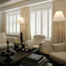 interior shutters home depot instainterior us