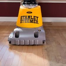 stanley steemer 16 photos 28 reviews carpet cleaning 5611
