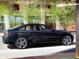 bmw 435i xdrive gran coupe review 2017 bmw 435i gran coupe reviews msrp ratings with